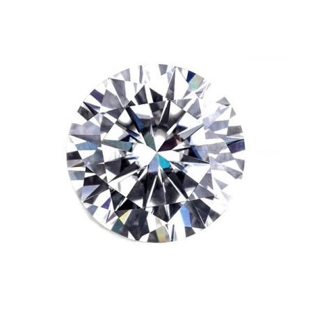 Diamond Certified IGI 0.71 E SI2-REP355936117