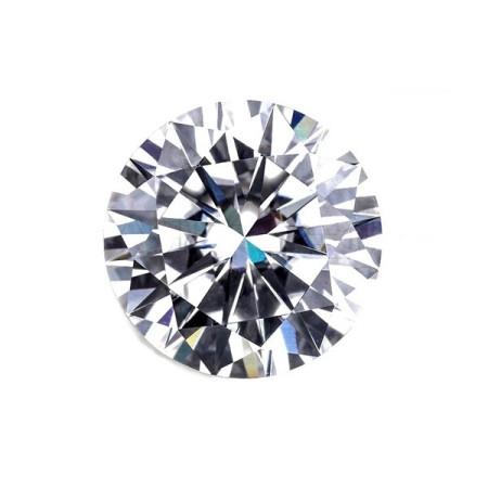 Diamond Certified IGI 0.50 and VS2-REP. 375925966 lot 0.50