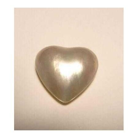 PEARL HEART 10.23 CAR MEASURES 16X 16 mm