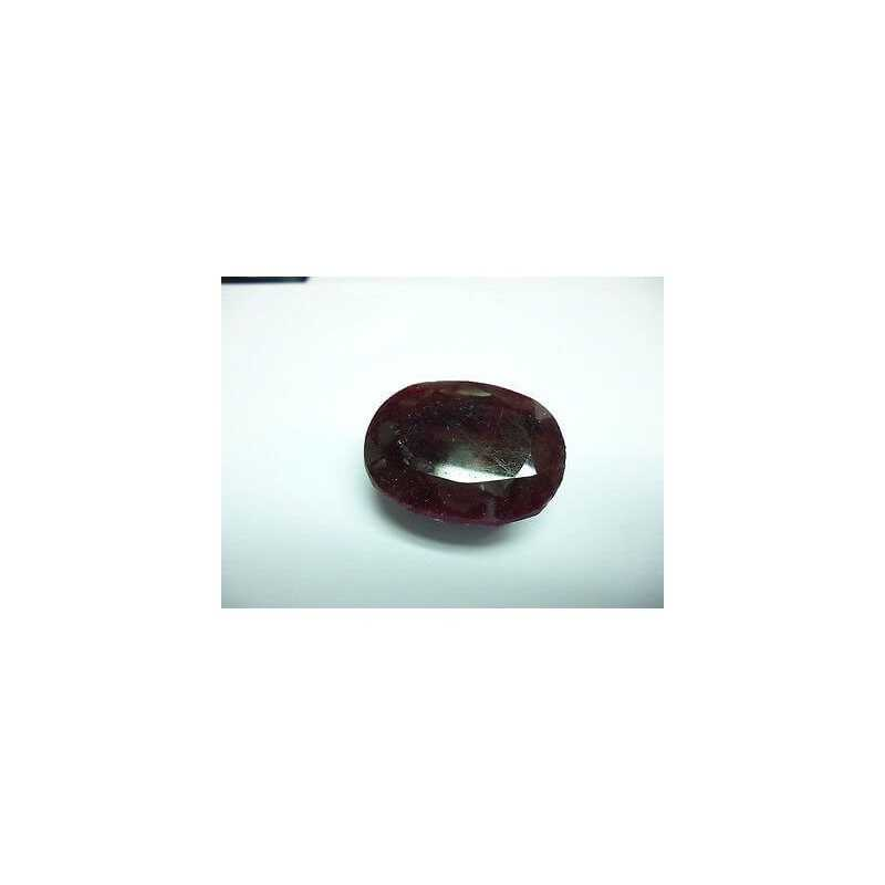 RUBY HUGE 191 CARAT SIZE 27 X 33 LOW THE LAST FEW REMAINING
