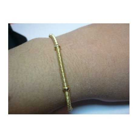 BRACELET SILVER 925 RHODIUM plated YELLOW GOLD VALENTINE's day CHRISTMAS EASTER PHIL