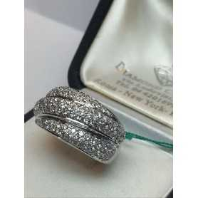 RING DIAMONDS 1.35 CARAT VS G COLOR CARAT 1.00 1.50