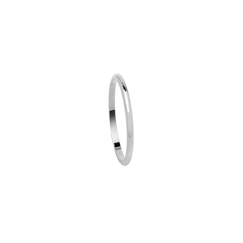 FAITH BRIDAL the CLASSIC tailored WHITE GOLD 1.5 g