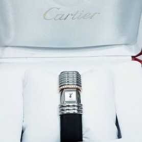 Cartier Declaration - Reference 2611